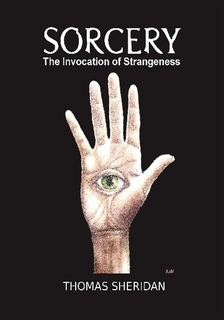 Sorcery: The Invocation of Strangeness